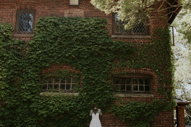 norfolk-virginia-hermitage-museum-gardens-wedding-photography 3.jpg