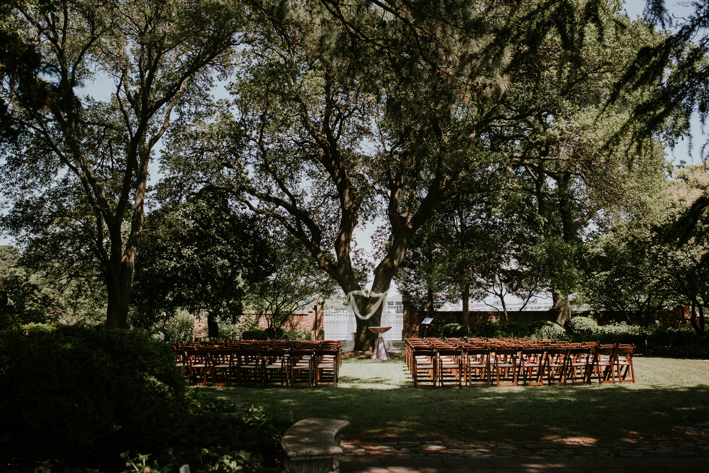 norfolk-virginia-hermitage-museum-gardens-wedding-photography 6.jpg