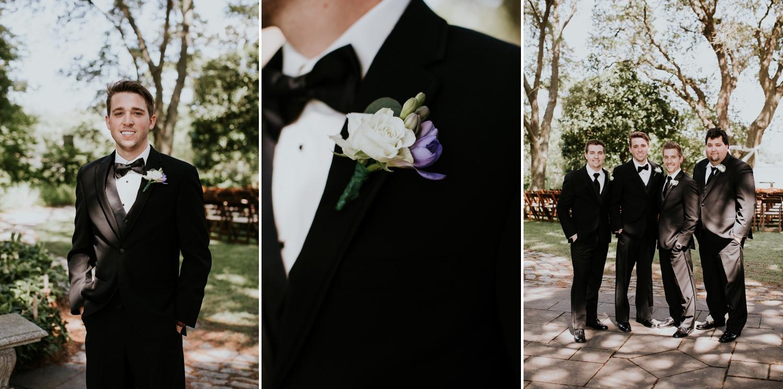 norfolk-virginia-hermitage-museum-gardens-wedding-photography 9.jpg