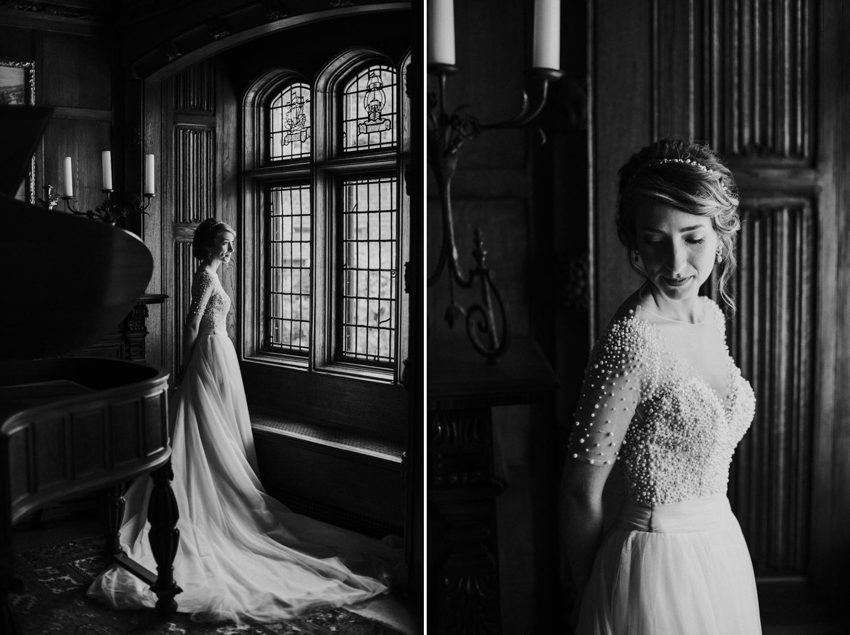 norfolk-virginia-hermitage-museum-gardens-wedding-photography 15.jpg