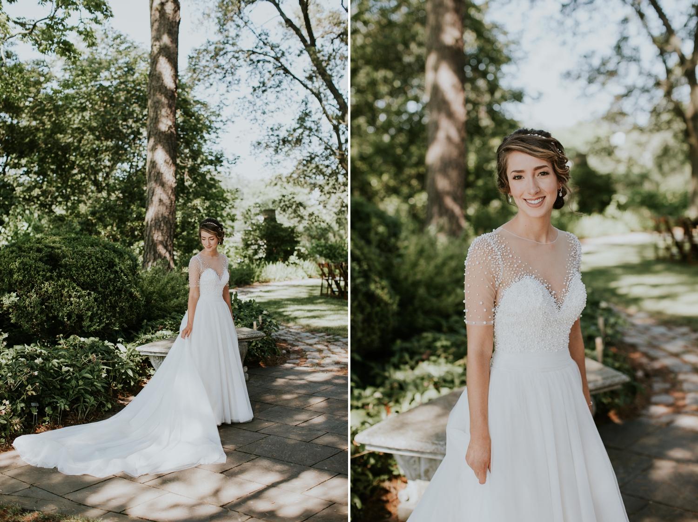 norfolk-virginia-hermitage-museum-gardens-wedding-photography 17.jpg