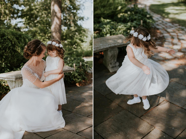 norfolk-virginia-hermitage-museum-gardens-wedding-photography 18.jpg