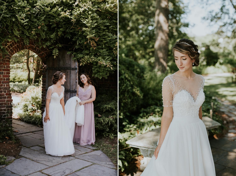 norfolk-virginia-hermitage-museum-gardens-wedding-photography 21.jpg