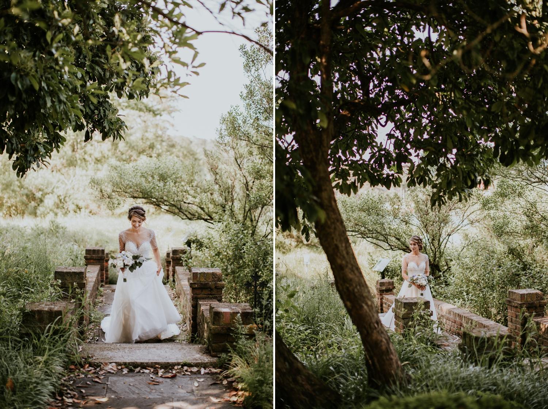 norfolk-virginia-hermitage-museum-gardens-wedding-photography 22.jpg