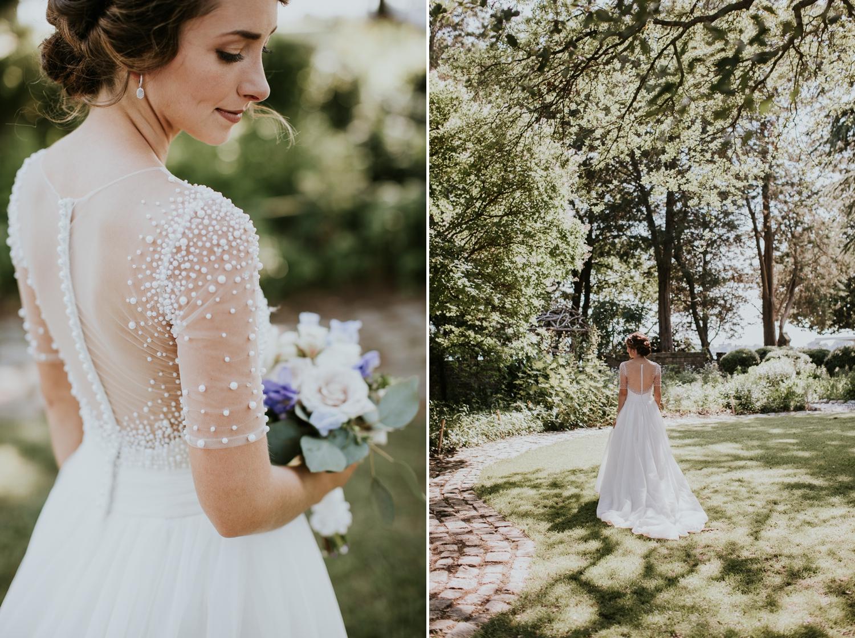 norfolk-virginia-hermitage-museum-gardens-wedding-photography 23.jpg