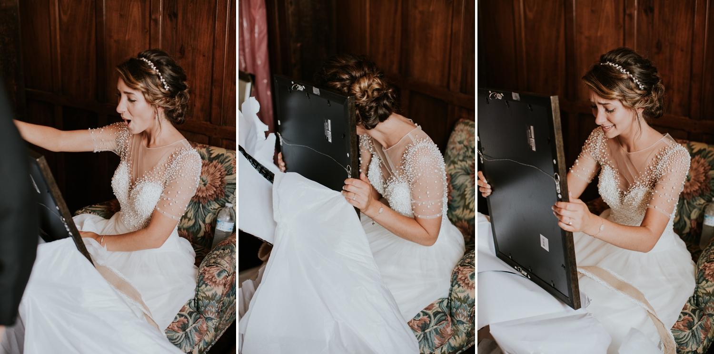 norfolk-virginia-hermitage-museum-gardens-wedding-photography 25.jpg