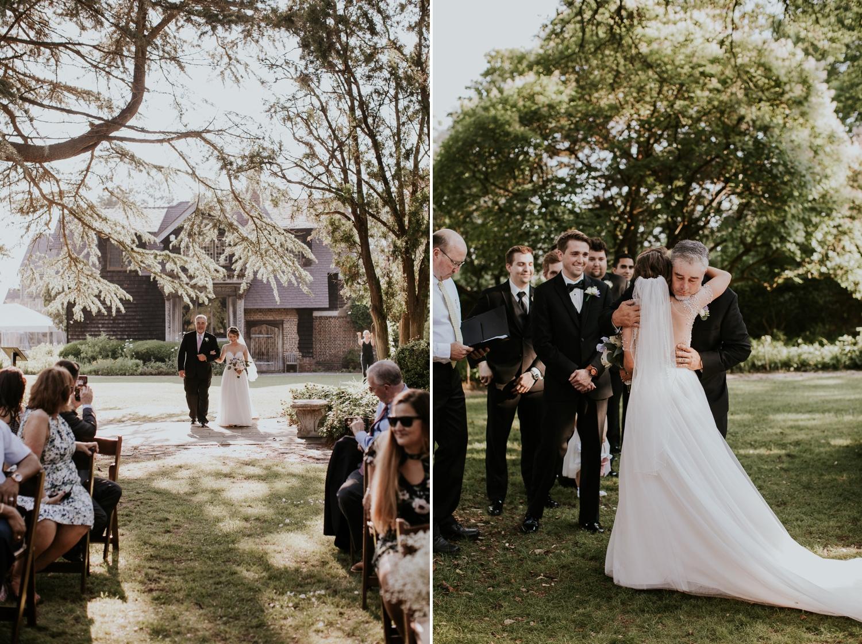norfolk-virginia-hermitage-museum-gardens-wedding-photography 29.jpg