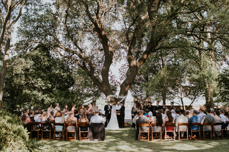 norfolk-virginia-hermitage-museum-gardens-wedding-photography 30.jpg