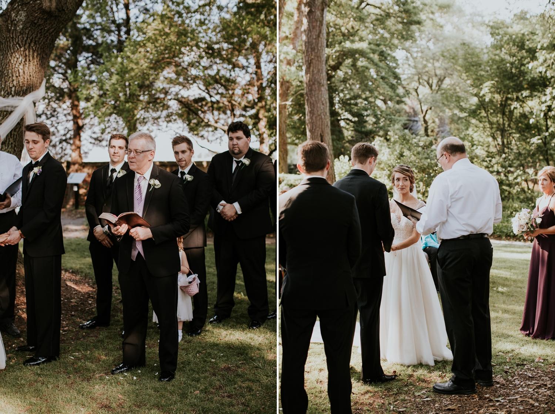norfolk-virginia-hermitage-museum-gardens-wedding-photography 31.jpg