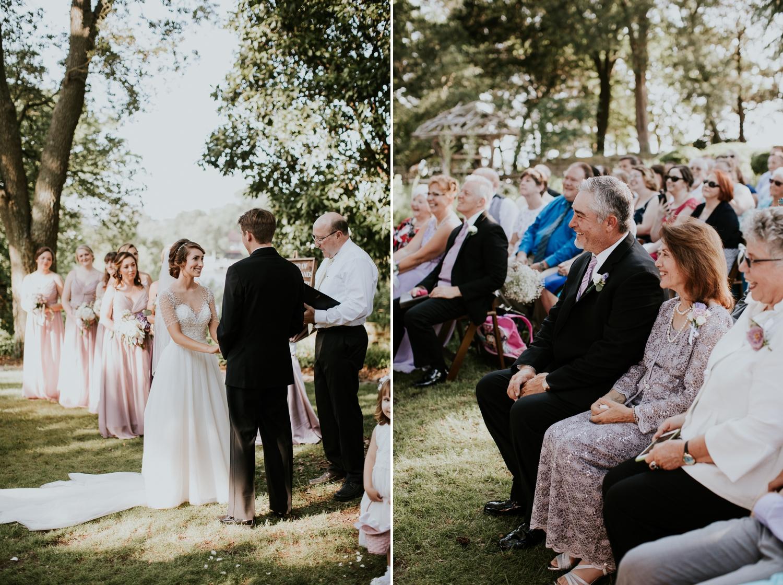 norfolk-virginia-hermitage-museum-gardens-wedding-photography 32.jpg