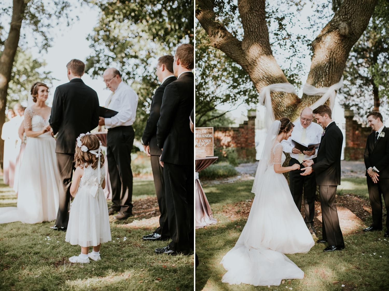 norfolk-virginia-hermitage-museum-gardens-wedding-photography 38.jpg