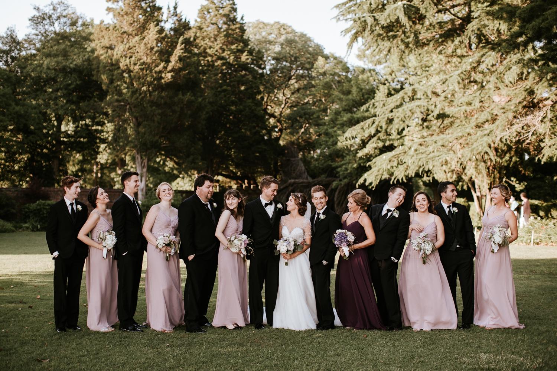 norfolk-virginia-hermitage-museum-gardens-wedding-photography 45.jpg