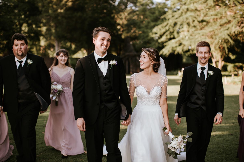 norfolk-virginia-hermitage-museum-gardens-wedding-photography 47.jpg