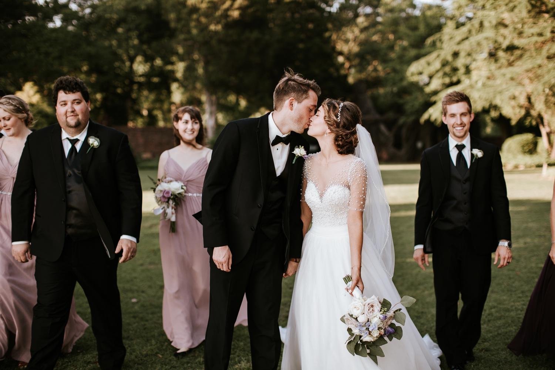 norfolk-virginia-hermitage-museum-gardens-wedding-photography 48.jpg
