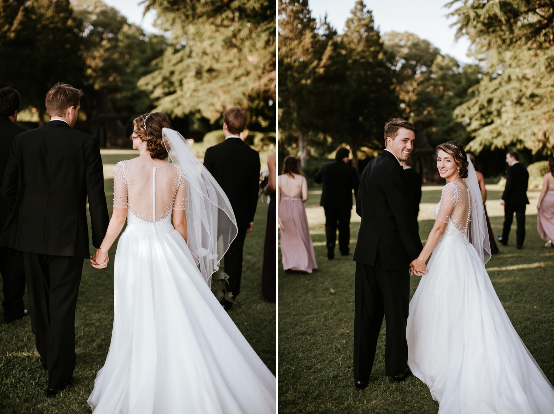 norfolk-virginia-hermitage-museum-gardens-wedding-photography 51.jpg