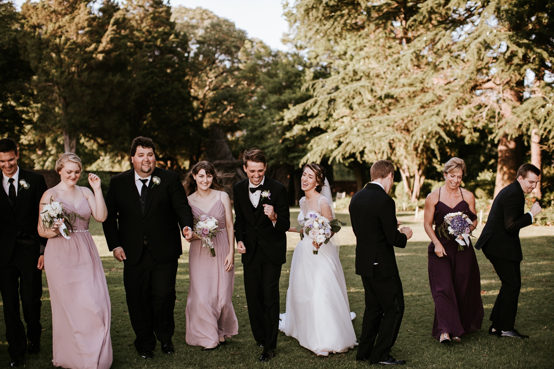 norfolk-virginia-hermitage-museum-gardens-wedding-photography 53.jpg