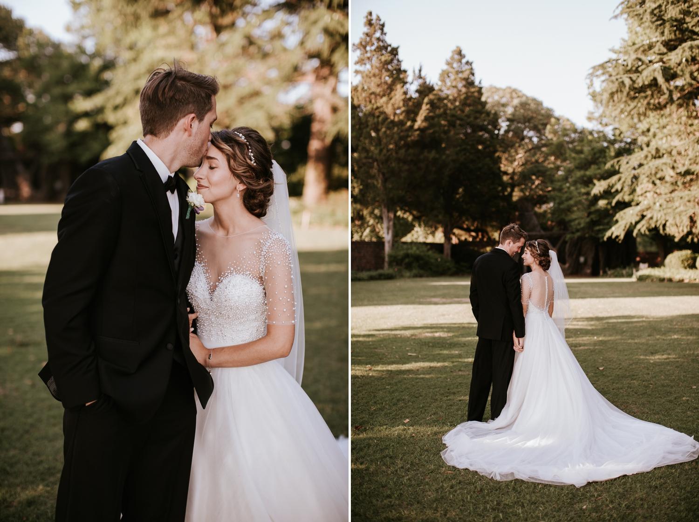 norfolk-virginia-hermitage-museum-gardens-wedding-photography 57.jpg