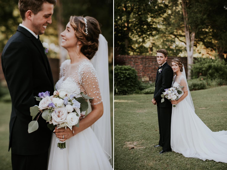 norfolk-virginia-hermitage-museum-gardens-wedding-photography 59.jpg