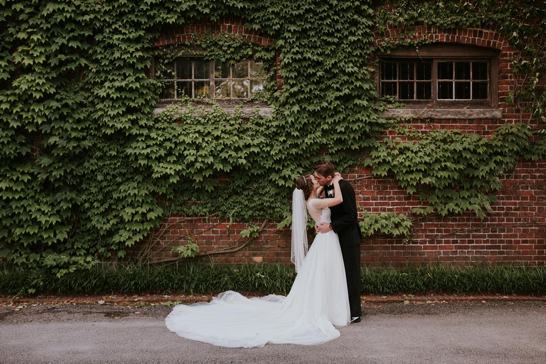 norfolk-virginia-hermitage-museum-gardens-wedding-photography 63.jpg