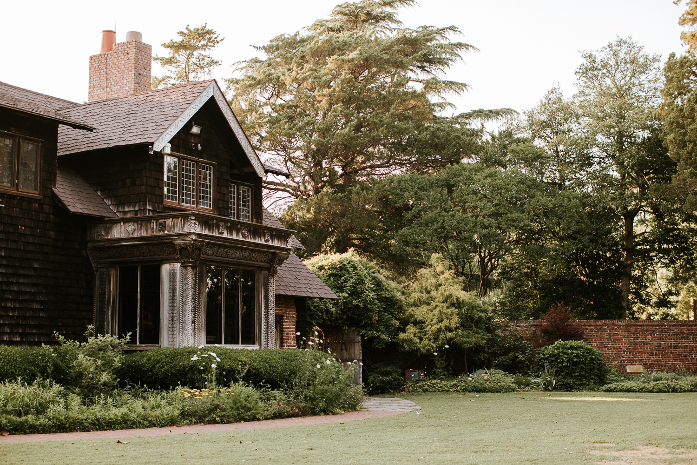 norfolk-virginia-hermitage-museum-gardens-wedding-photography 65.jpg