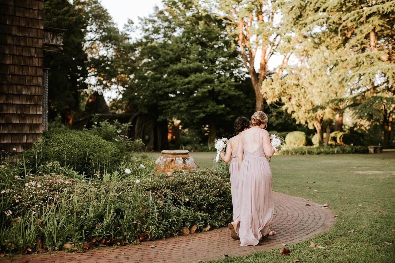 norfolk-virginia-hermitage-museum-gardens-wedding-photography 70.jpg
