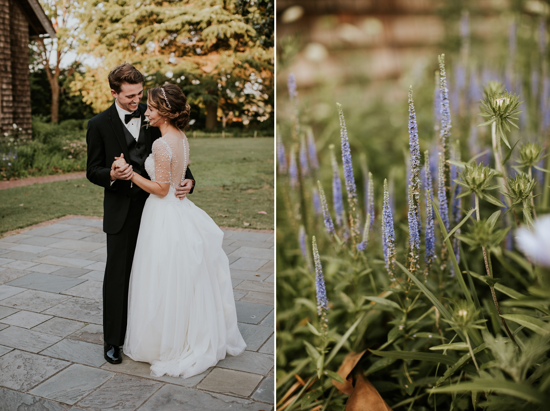 norfolk-virginia-hermitage-museum-gardens-wedding-photography 72.jpg