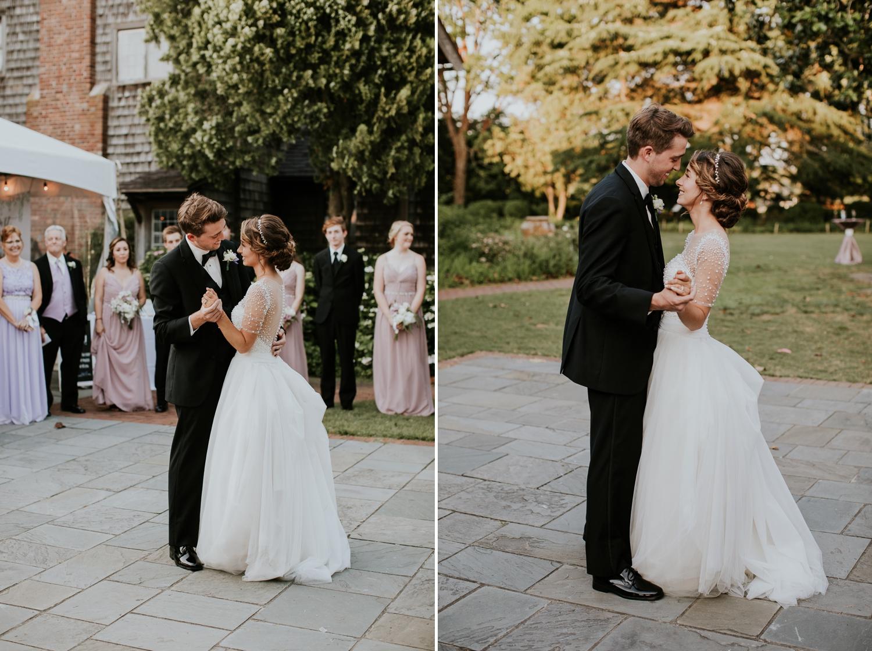 norfolk-virginia-hermitage-museum-gardens-wedding-photography 74.jpg