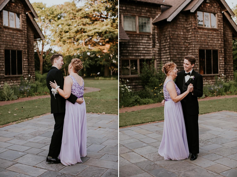 norfolk-virginia-hermitage-museum-gardens-wedding-photography 77.jpg