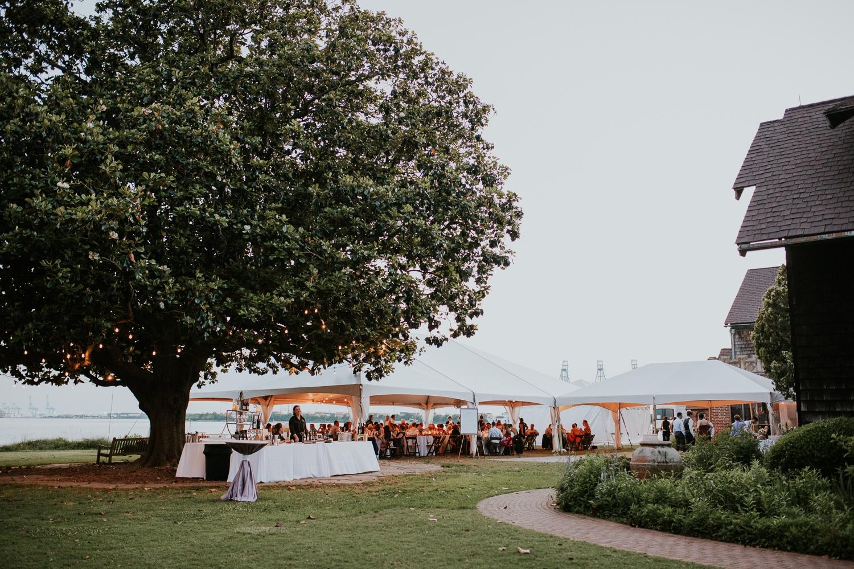 norfolk-virginia-hermitage-museum-gardens-wedding-photography 80.jpg