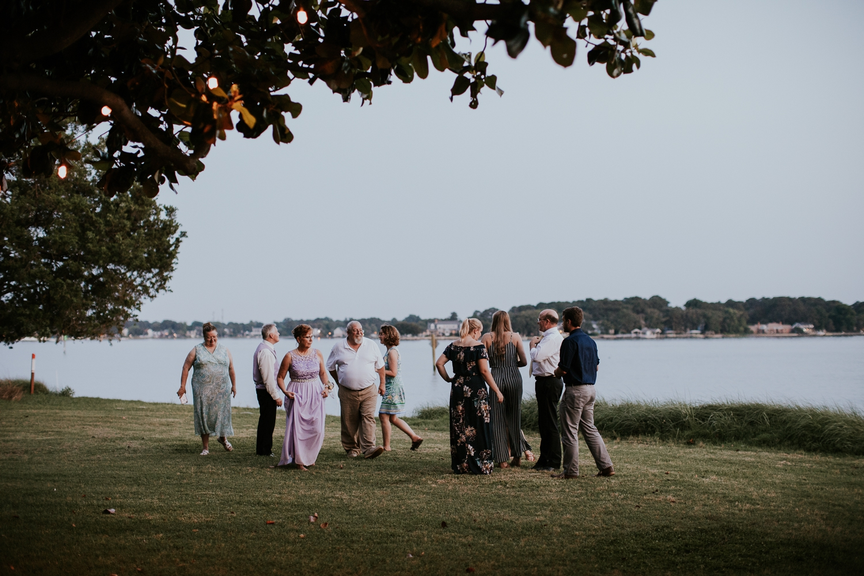 norfolk-virginia-hermitage-museum-gardens-wedding-photography 81.jpg