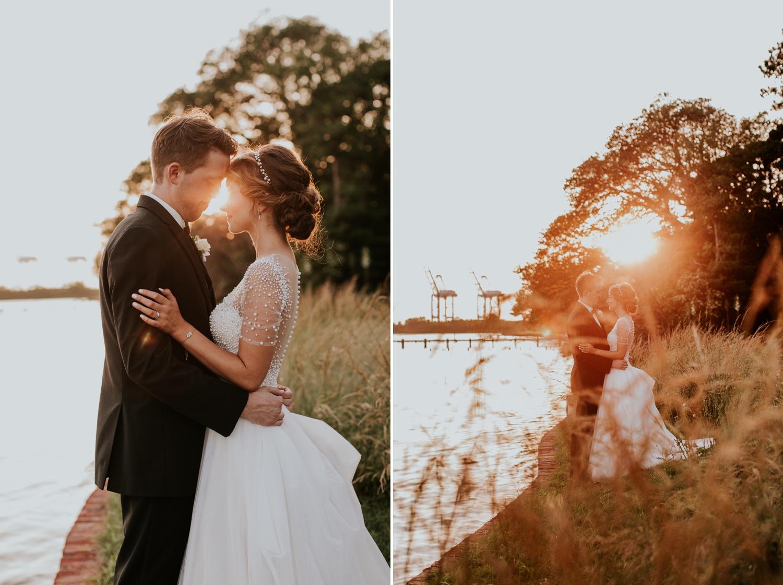 norfolk-virginia-hermitage-museum-gardens-wedding-photography 83.jpg