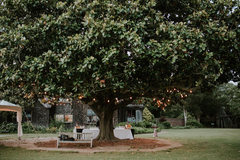 norfolk-virginia-hermitage-museum-gardens-wedding-photography 82.jpg