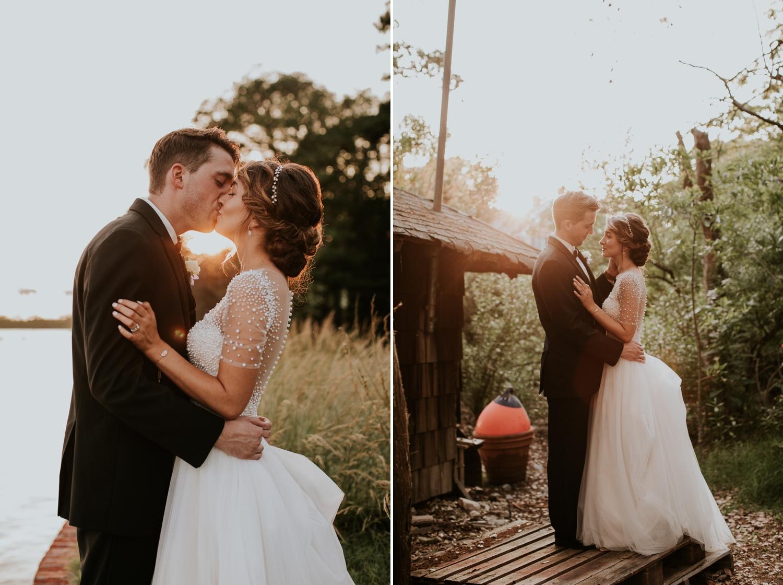 norfolk-virginia-hermitage-museum-gardens-wedding-photography 85.jpg