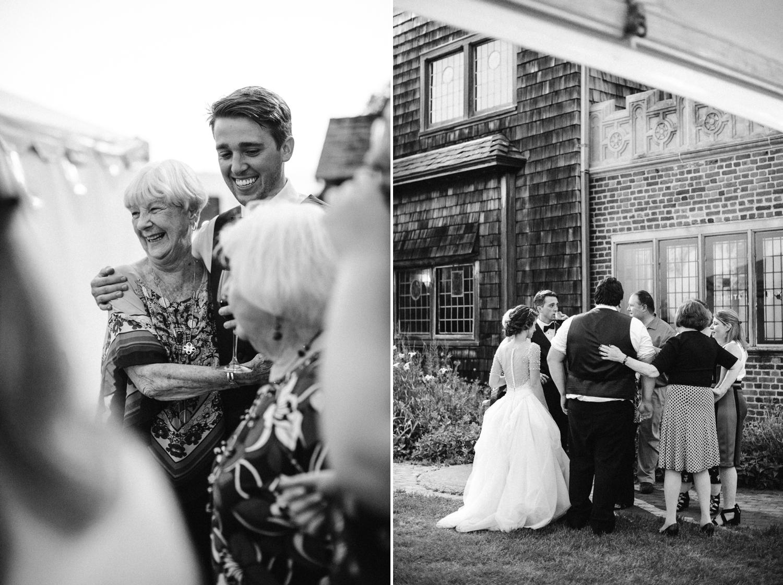 norfolk-virginia-hermitage-museum-gardens-wedding-photography 88.jpg