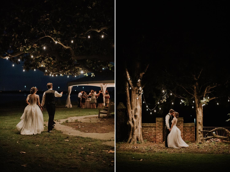 norfolk-virginia-hermitage-museum-gardens-wedding-photography 101.jpg