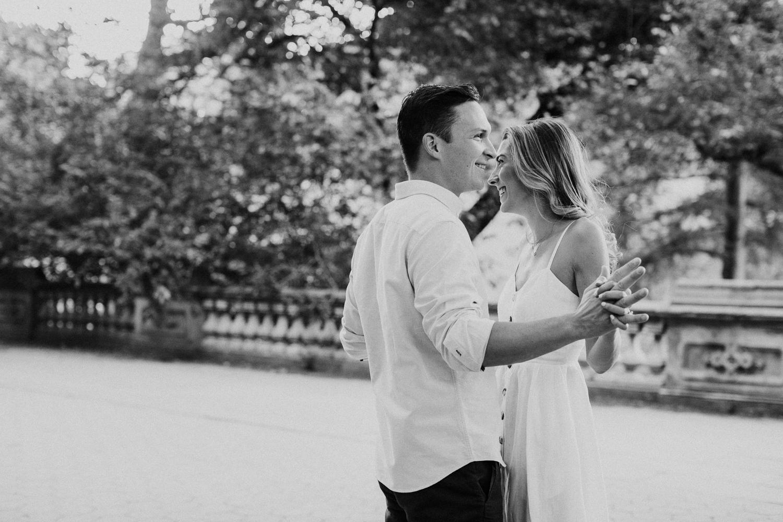 upper-east-side-new-york-central-park-wedding-photographer 3.jpg