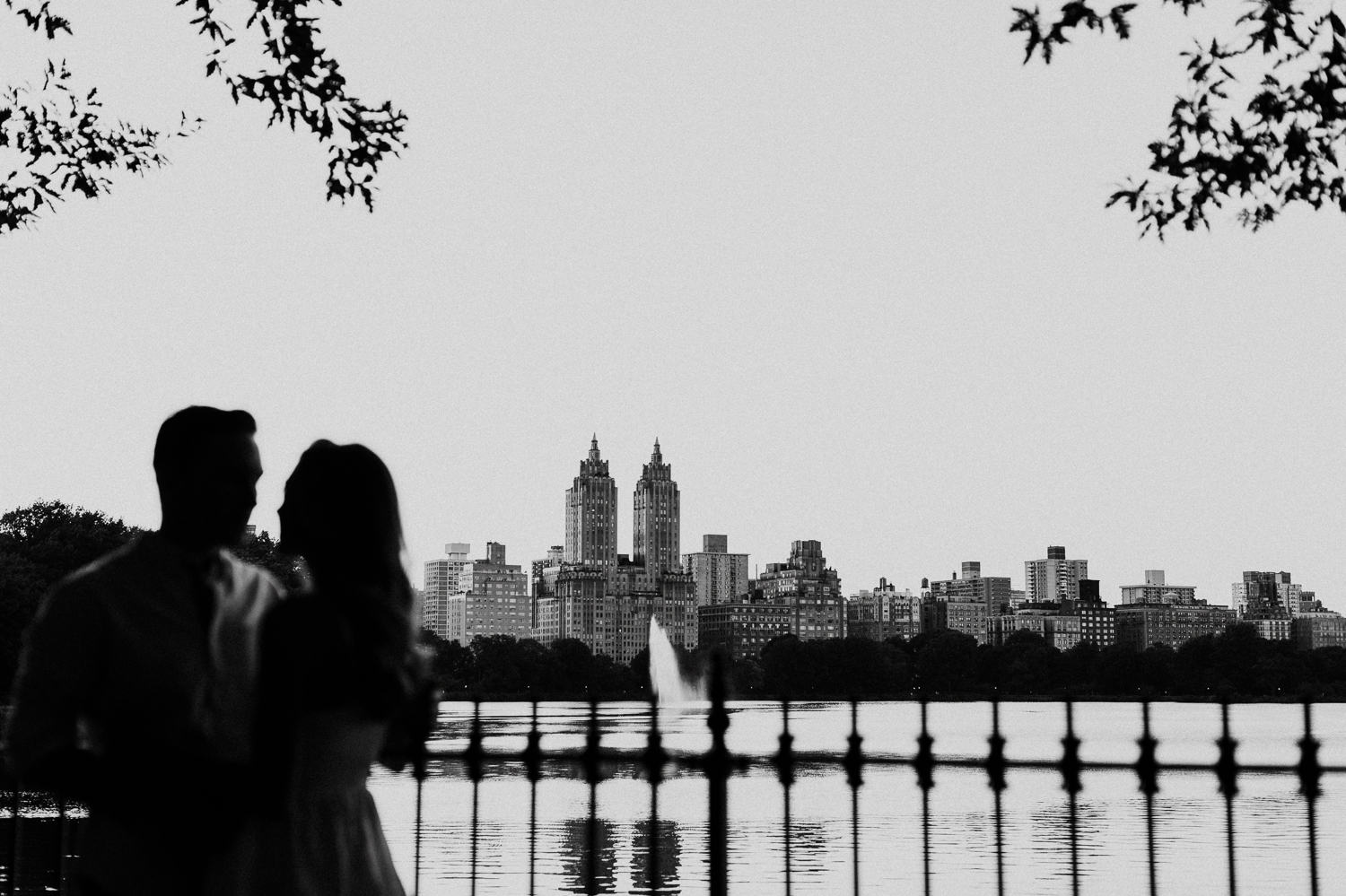 upper-east-side-new-york-central-park-wedding-photographer 19.jpg