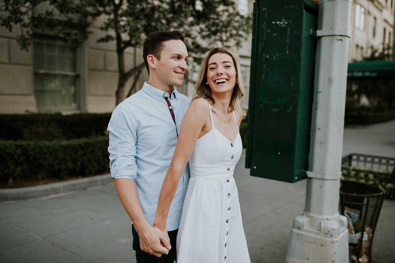 upper-east-side-new-york-central-park-wedding-photographer 22.jpg