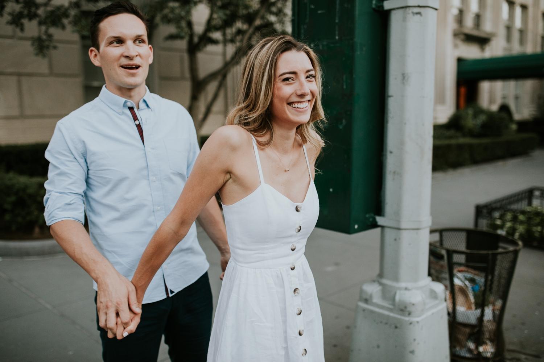 upper-east-side-new-york-central-park-wedding-photographer 23.jpg