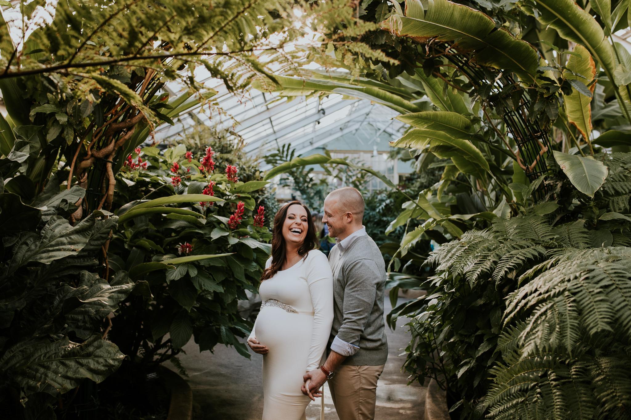 rawlings-conservatory-baltimore-maryland-+maternity-photographer-14.jpg