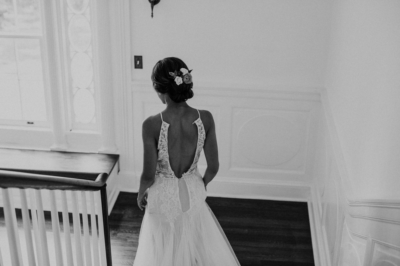 leesburg-virginia-rust-manor-house-wedding-photographer 5.jpg