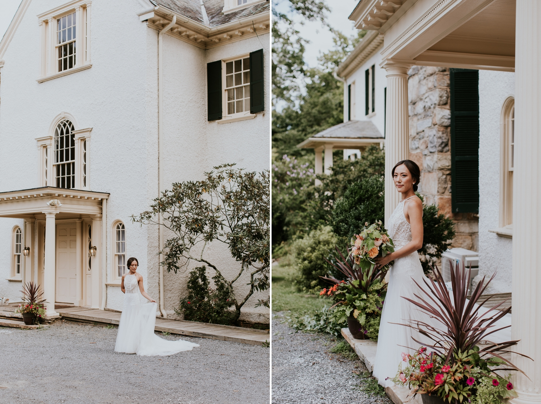 leesburg-virginia-rust-manor-house-wedding-photographer 12.jpg