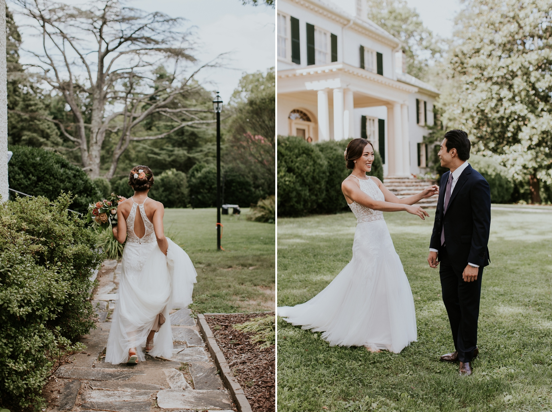 leesburg-virginia-rust-manor-house-wedding-photographer 14.jpg