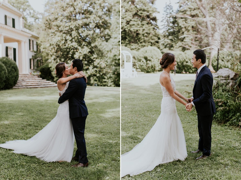 leesburg-virginia-rust-manor-house-wedding-photographer 15.jpg