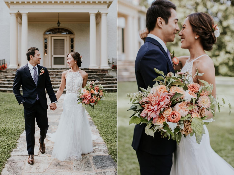 leesburg-virginia-rust-manor-house-wedding-photographer 20.jpg