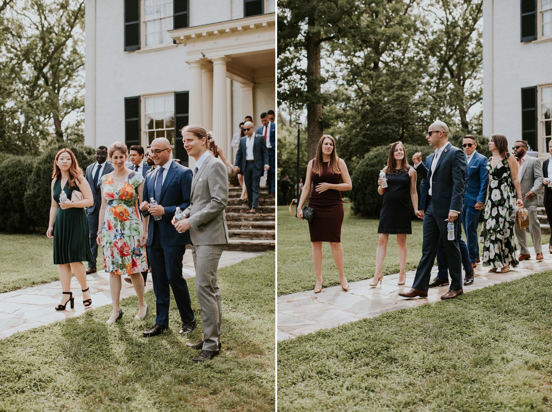 leesburg-virginia-rust-manor-house-wedding-photographer 27.jpg
