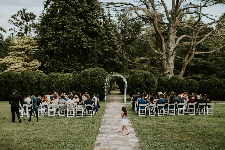 leesburg-virginia-rust-manor-house-wedding-photographer 28.jpg