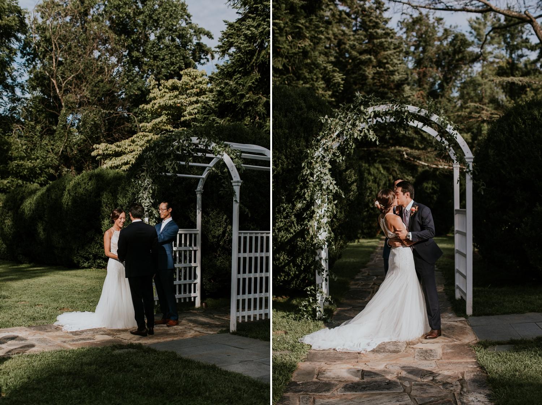 leesburg-virginia-rust-manor-house-wedding-photographer 37.jpg