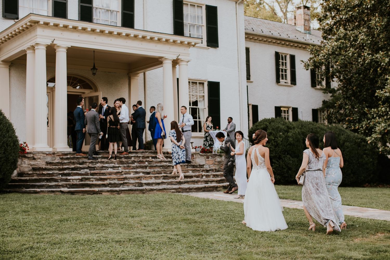 leesburg-virginia-rust-manor-house-wedding-photographer 47.jpg