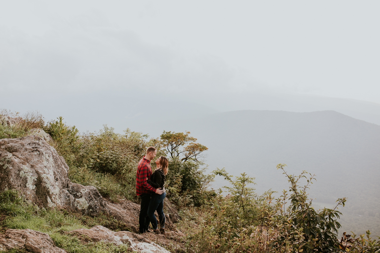 ravens-roost-afton-virginia-mountain-top-engagement-photographer 11.jpg